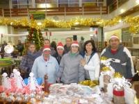 4..vianočné trhy.JPG