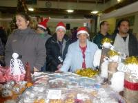 4.vianocné  trhy2.JPG
