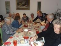 Deň seniorov v AMBRE