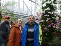 10- botanická záhrada.JPG
