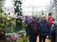 9- botanická záhrada.JPG