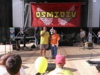 Osmidiv